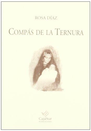 Read Online XX Pregón de la Cabalgata de Reyes Magos. PDF