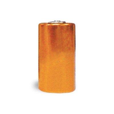 Battery 6-Volt Alkaline ()