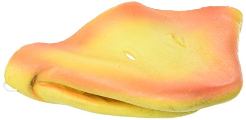Forum Novelties Duck Nose Fancy Dress Accessory ()