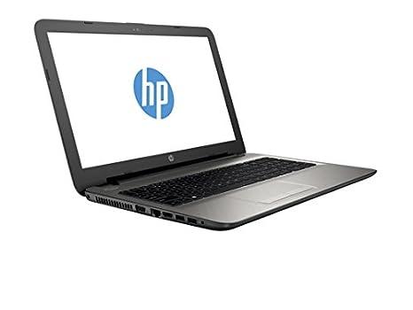 Buy Hp 15 Ac098tu 15 6 Inch Notebook Intel Core I3 5010u Processor