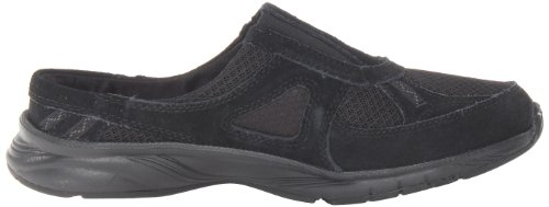 888098229240 - New Balance Women's WW520 Walking Shoe,Black,7 D US carousel main 5
