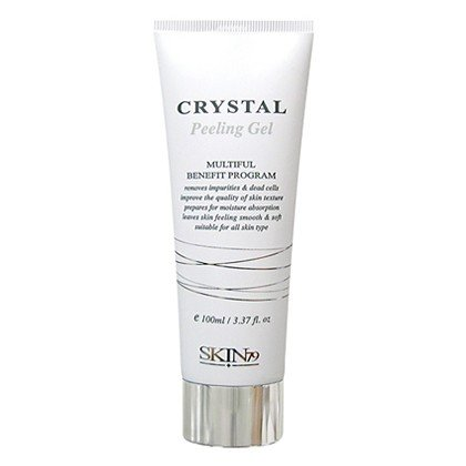 SKIN79 Cristal Gel Peeling