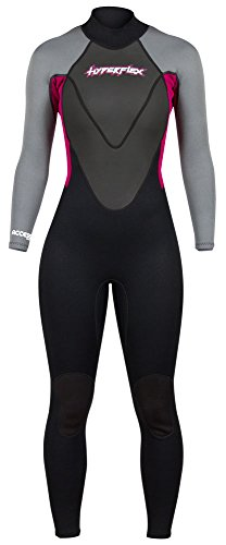 Hyperflex Wetsuits Womens Access Full product image