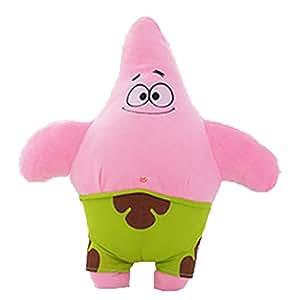 Amazon.com: 15.7 – 39.4 in gigante Kawaii bebé juguete ...
