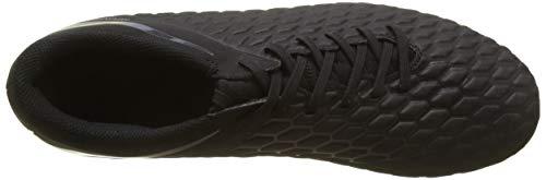 Fg Club 001 3 Baskets Nike Unisexe Noir noir Adulte Hypervenom tzCwHYxHqX