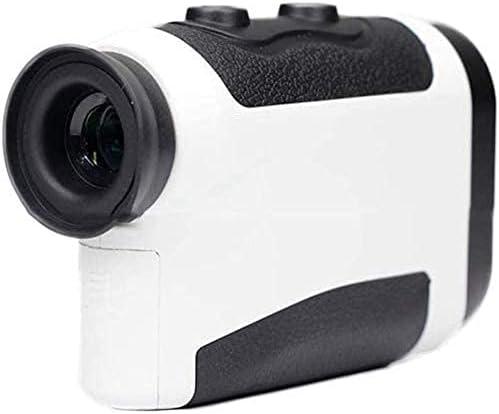 Rangefinder, Handheld Outdoor Golf HD Telescope Rangefinder for Golf & Range Finder Gift