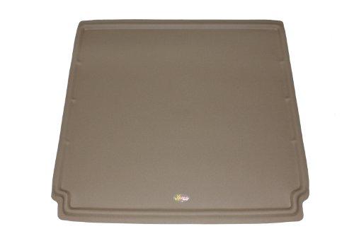 Lund 413712 Catch-All Xtreme Tan Rear Cargo Floor Mat Xtreme Cargo Mat