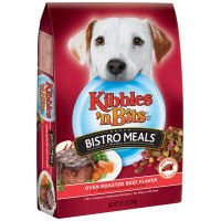 kibbles-n-bits-bistro-meals-beef-dog-food-case-of-6