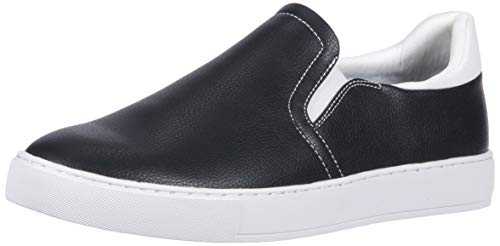 11 Synthetic Aldo Twomey US D Black Men Sneaker qnr4WrR
