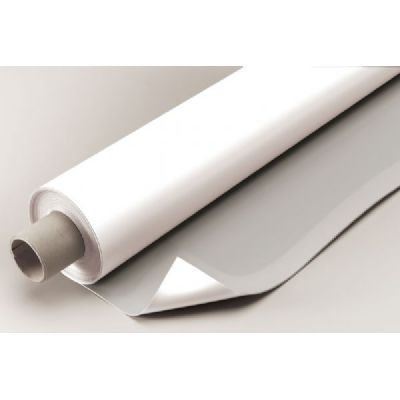 VYCO ROLL-GRAY/WHITE 60''x10yd Drafting, Engineering, Art (General Catalog)