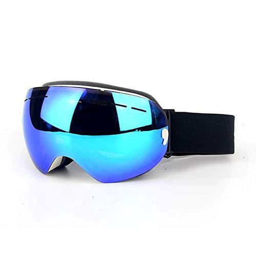 Ciclismo De Deportivas Daesar Antiviento Seguridad Gafas Azul Protectoras Unisex xaRawCfqE