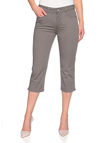 Donna Donna Pantaloni STOOKER STOOKER Marrone Marrone Pantaloni Pantaloni STOOKER 7q0wdXtWt