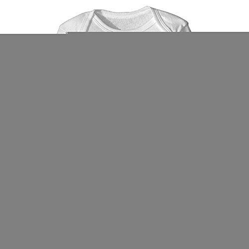 Price comparison product image Unisex Baby This Miles Davis Poster Baby Onesies Long Sleeve Bodysuit