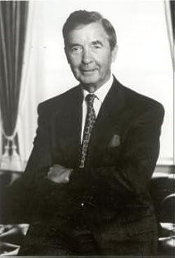 Francis Dick