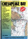 Chesapeake Bay: Maryland and Virginia Chartbook, 8th Edition