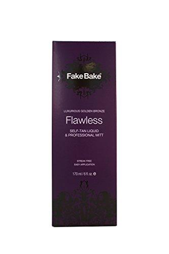 Fake Bake Flawless 6 Ounce Set