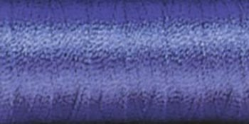 Sulky King Rayon Thread 40 Weight 850 Yds: Dark Periwinkle