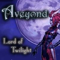 aveyond series full download