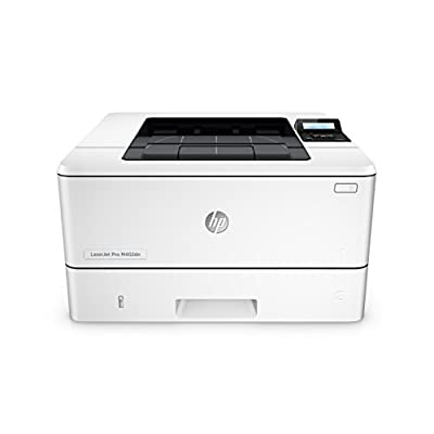 HP LaserJet Pro Monochrome Printer 1