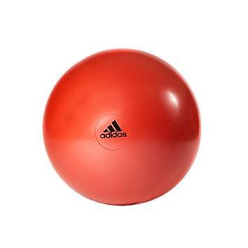 adidas ADBL-13247OR Pelota para Pilates 3bcc245e39e8