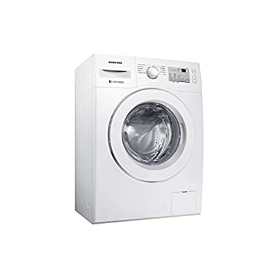 Samsung-60-Kg-Fully-Automatic-5-Star-Front-Loading-Washing-Machine-WW60R20GLMATL-White