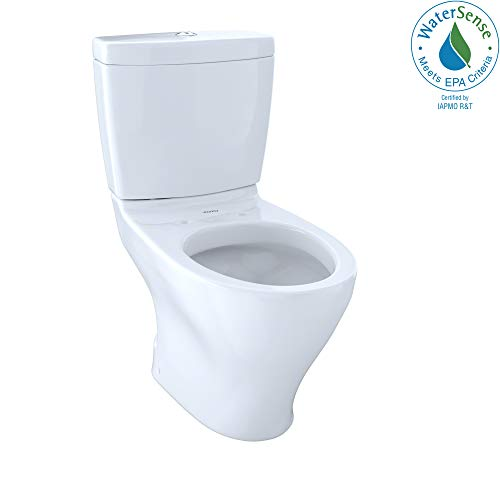 Magnificent 6 Compact Toilets For Small Bathrooms Reviews Comparison Dailytribune Chair Design For Home Dailytribuneorg