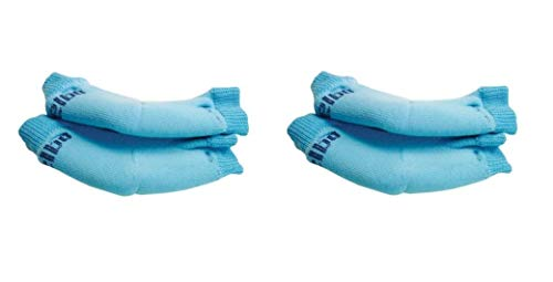 Heelbo HeelElbow Protector BLUE