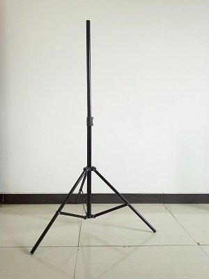 Range Xperts HAM-T200-Tripod - Ham Radio Portable Antenna Tripod
