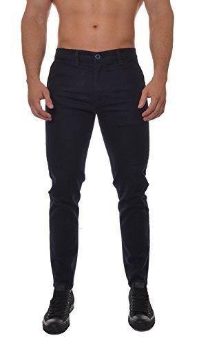 28 inseam dress pants - 9