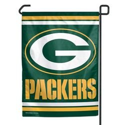 (Green Bay Packers 11