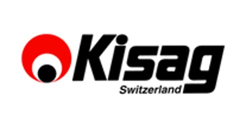 Kisag - LongFire Gas Hornillo Acero Inoxidable 1,4 kW ...