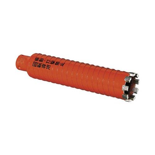 ミヤナガ PCD6522C ドライモンドコア カッター ロング 65X220 B00CFDWS1E