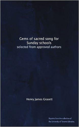 Turandot Vocal Score Epub Download