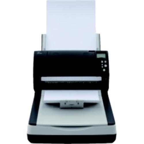 FUJITSU PA03670-B505 / FI-7280 SF CLR DUPL 80PPM /160IPM USB 3.0 300DPI 80PG ADF