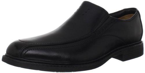 - Clarks Men's Anders Loafer,Black,7.5 M US