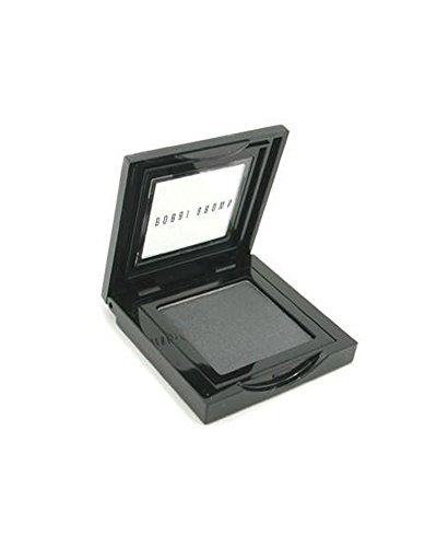Bobbi Brown Shimmer Wash Eye Shadow, #03 Gunmetal , 0.08 Oun