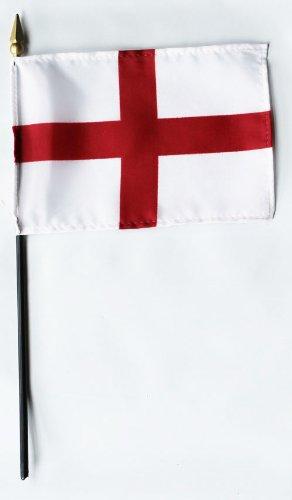 Annin England (St. George) - 4