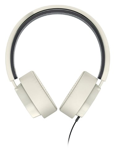 Philips CitiScape Headband Headphones SHL5200WT/28
