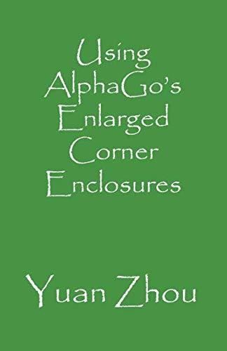 Using AlphaGo's Enlarged Corner ()