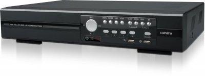 AVTECH KPD675D Recorder Driver Download