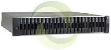 "Netapp DS2246 Storage Expansion Array 24 Bay 2.5/"" SAS Trays 2x IOM6 Controllers"