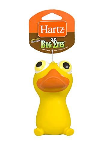 Buy hartz dog squeak toy