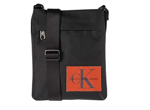 Calvin Klein Jeans SPORT ESSENTIAL BLACK
