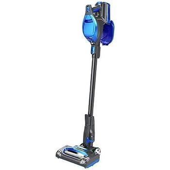 Amazon Com Shark Rocket Deluxe Blue Handheld Upright