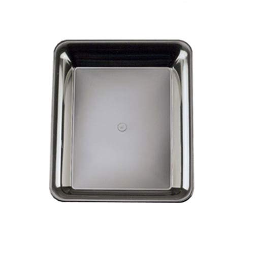 8 x 10 serving tray - 4