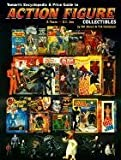 Tomart's Encyclopedia and Price Guide to Action Figures, A-Team and G. I. Joe Collectibles, Bill Sikora, 0914293273