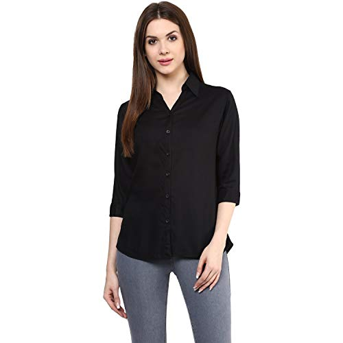 Leriya Fashion Offers All Kinds of Tops for Both Women and Girls – Tops for Women