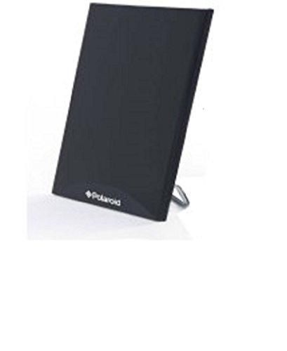 Polaroid HDTV Antenna for Indoor Use, Black