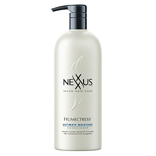 nexxus-nexxus-humectress-ultimate-moisturizing-conditioner-13l-44-fl-oz-by-nexus