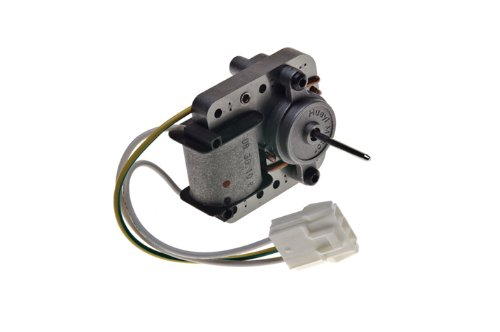 Frigidaire 297250000 Motor for